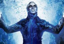 2.0 Fifth Day Box Office Collection: Crosses 100 Crore Mark On Monday