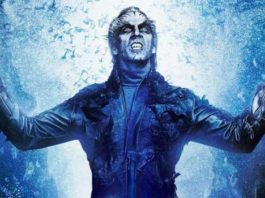 2.0 Beats Baahubali, Becomes Second Highest Grossing Film In India
