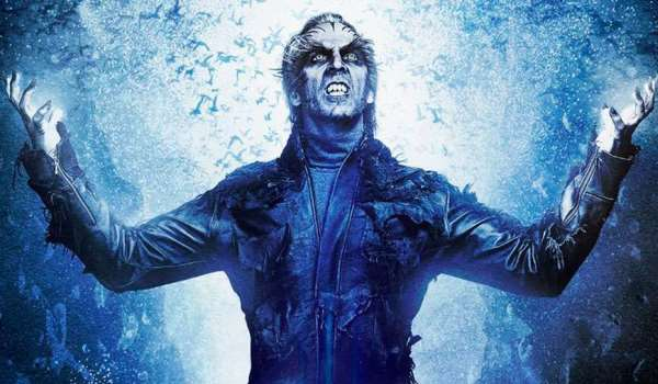 2.0 Third Day Box Office Collection: Saw Huge Growth On Saturday