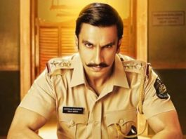Simmba12th Day Box Office Collection: Crosses 200 Crore Mark
