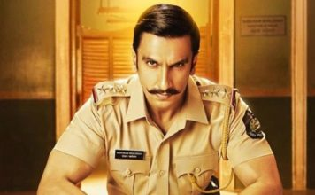 Simmba 12th Day Box Office Collection: Crosses 200 Crore Mark
