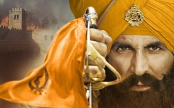 Akshay Kumar's Top 10 Opening Day Grossers: Kesari Fails To Beat Gold