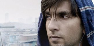 Gully Boy 1st Day Box Office Collection