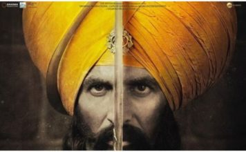 Kesari 2nd Day Collection: Akshay Kumar's Film Drops On Saturday