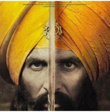 Kesari 2nd Day Collection: Akshay Kumar's Film Drops On Saturday
