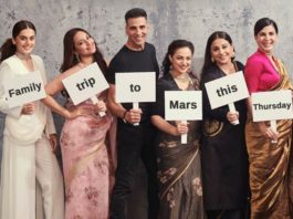 Akshay Kumar's Top 10 Opening Day Grossers: Mission Mangal tops the list