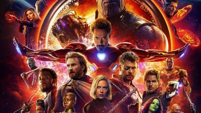 Box Office: Avengers Endgame Becomes First Hollywood Movie To Collect 300 Crores In India