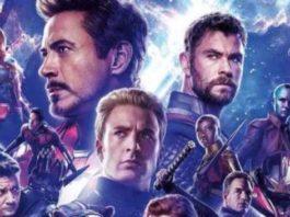 Avengers Endgame Full Movie Download In Hindi, Watch On Disney+ Hotstar