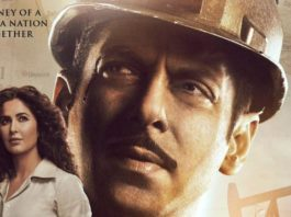 Bharat Trailer Review: Salman Khan and Ali Abbas Zafar Are Back With A Bang