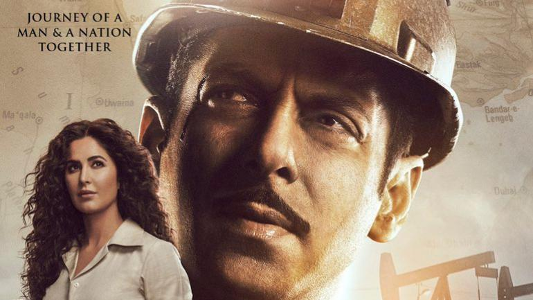 Bharat Trailer Review: Salman Khan and Ali Abbas Zafar Are Back With A Bang