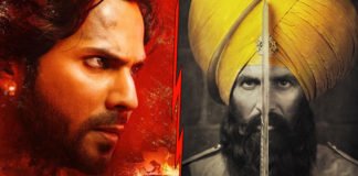 Kalank Beats Kesari To Register The Highest Opening Day Of 2019
