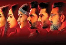 Kalank Box Office Prediction: Alia-Varun Film To Open Big, Earn 100 Cr In The First Weekend