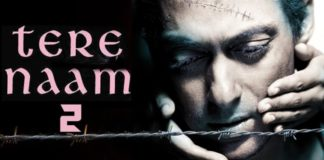Tere Naam 2 (Tere Naam Sequel)