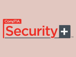 CompTIA Security+ Certification Exam