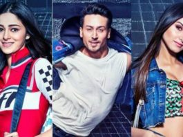 Box Office: Student Of The Year 2 Crosses 50 Crore Mark, Check Day-Wise Collection