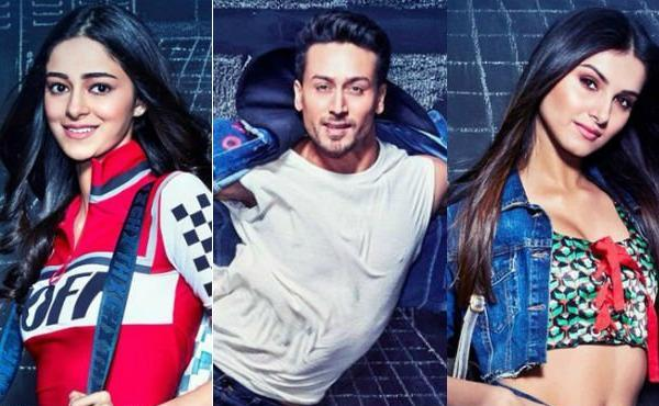 Student Of The Year 2 Lifetime Box Office Collection: Crosses 65 Crore Mark, Check Day-Wise Collection