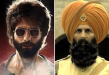 Kabir Singh beats Kesari and Total Dhamaal, becomes 3rd highest grosser of 2019