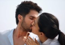 Kabir Singh Becomes first 'A' rated Bollywood film to cross 200 crore mark