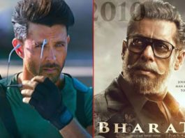 Highest Opening Day Collection Bollywood 2019, Top Opening Day Grossers Of 2019