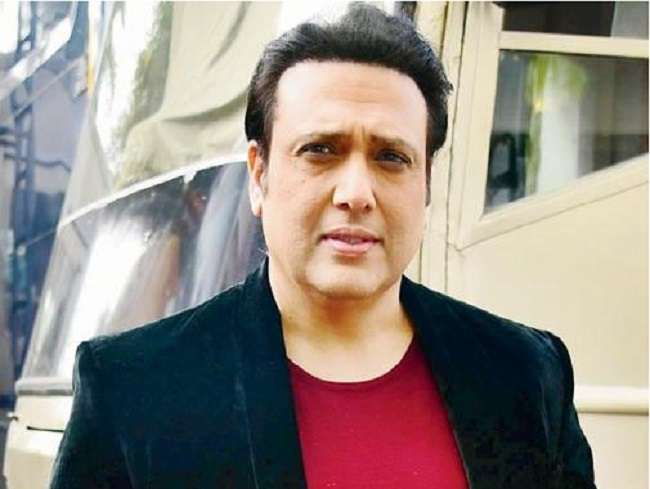 Govinda Claimed That He Suggested The Title 'Avatar' To It's Director James