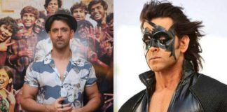 Hrithik Roshan Gives A Big Update On His Upcoming Movie 'Krrish 4' And We Just Can't Keep Calm