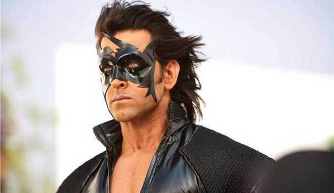 Hrithik Roshan Upcoming Movies 2021, 2022: Release Date, Cast