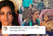 Netizens Are Trolling Soha Ali Khan Brutally On Her Latest Instagram Pic