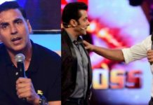 Akshay Kumar Finally Opens Up About The Clash Of Sooryavanshi With Salman Khan's Inshallah