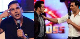 Akshay Kumar Finally Opens Up About The Clash Of Sooryavanshi With Salman Khan's Inshallah