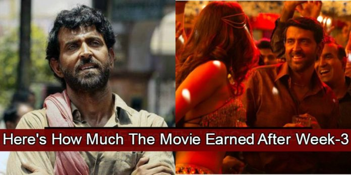 'Super 30' Increases Its Speed At Box-Office, Here's How Much The Movie Earned After 3 Weeks