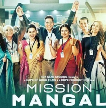 Akshay Kumar Highest Grossing Movies, Mission Mangal Tops The List