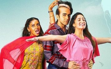 Bala Box Office Collection Day 3: Ayushmann starrer set for a big opening weekend