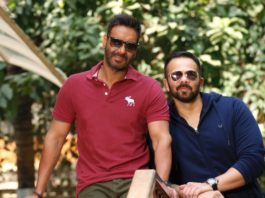 Golmaal 5: Rohit Shetty To Reunite With Ajay Devgn, Film To Release Next Year
