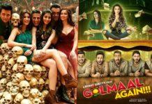 Housefull 4 Lifetime BO Collection: Akshay Kumar Starrer To Become Highest Grossing Comedy Film