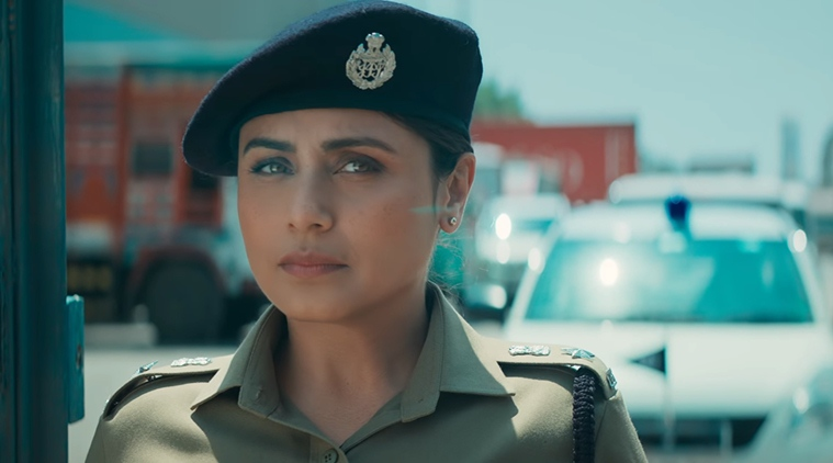 Mardaani 2 Digital Streaming Partner Tv Premiere Date Amazon Prime