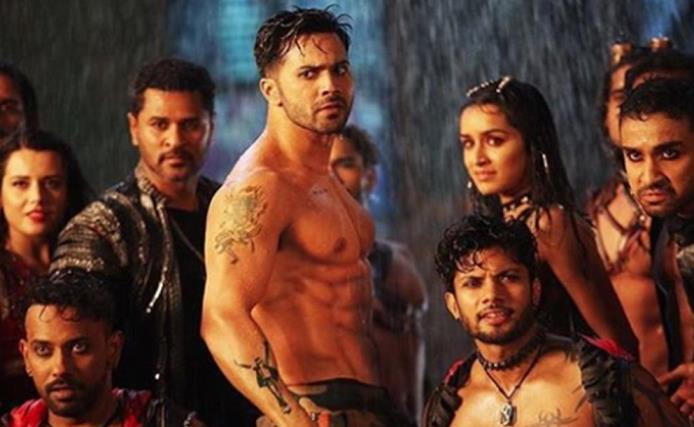Street Dancer 3D Box Office Collection: Day-Wise & Lifetime Report