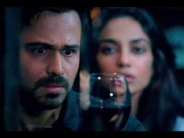 Emraan Hashmi's The Body Digital Release, TV Premiere Date
