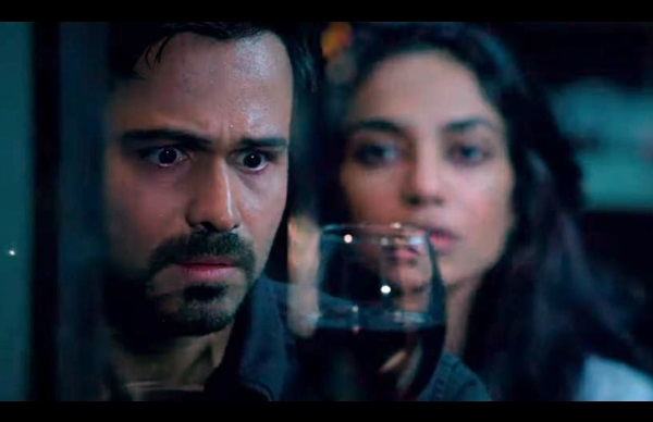 Emraan Hashmi's The Body Digital Release, TV Premiere Date
