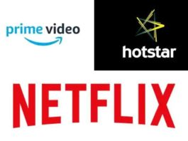 Bollywood Movies Digital Release Date 2021 | Prime, Hotstar & Netflix