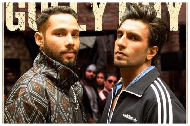 Filmfare Awards 2020 Winners: 'Gully Boy' Wins Big