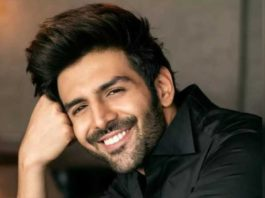 Kartik Aaryan Box Office Collection Report | Hit Movies, Flop Movies List