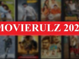 Movierulz 2020: Download Tamil, Telugu, Bollywood Movies For Free