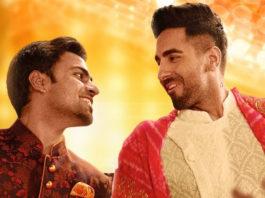 Shubh Mangal Zyada Saavdhan Full Movie HD Download Available