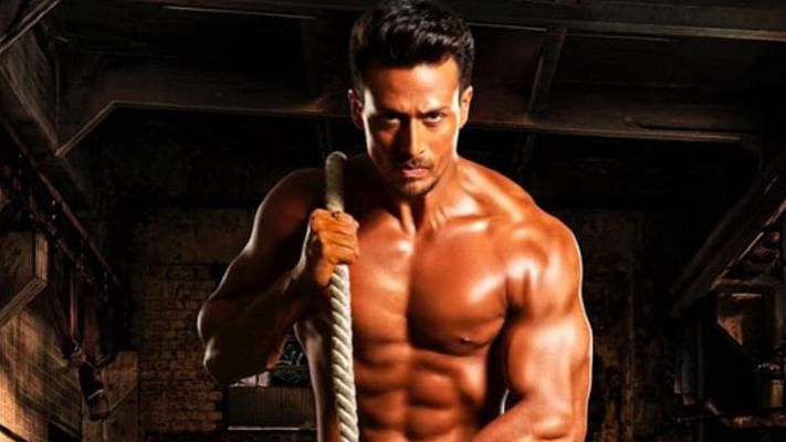 Tiger Shroff Upcoming Movies 2021, 2022 Release Date, Cast