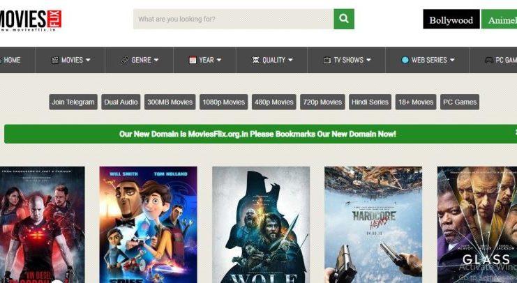 Movie Downloads News Bollywood Hollywood Tamil Telugu Movies Downloads