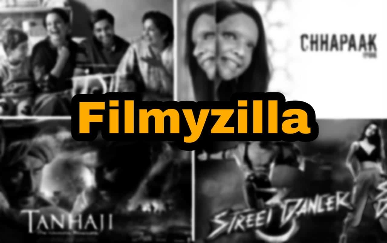 Filmyzilla 2020 Free Download Hd Bollywood Hollywood Movies