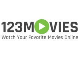 123Movies Website: Watch Movies, TV Shows, 123movies Alternatives