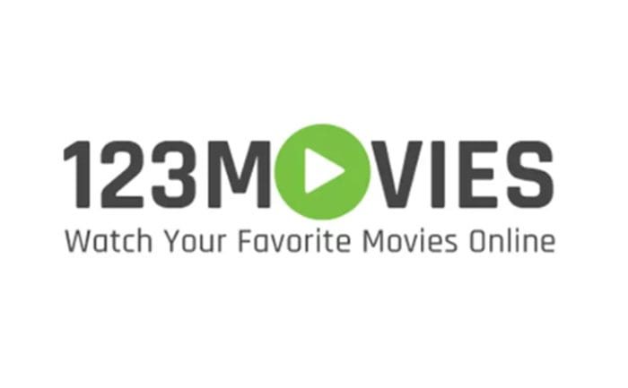 123Movies Website: Watch Movies, TV Shows, 123movies Alternatives Solarmovie