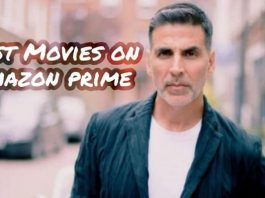 7 Best Akshay Kumar Movies On Amazon Prime Video To Watch Now
