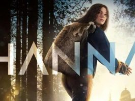 Hanna Season 2: Release Date, Cast, Trailer and Everything you need to know